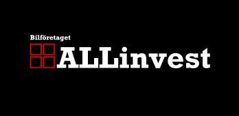 Bilföretaget Allinvest