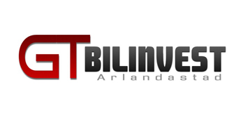 GT Bilinvest