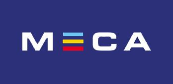 Meca repair shop