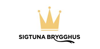 Sigtuna Brygghus