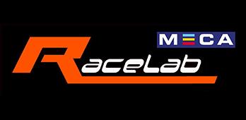 Racelab